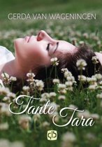 Tante Tara
