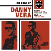 Danny Vera - Best Of, The