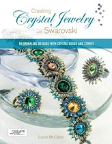 Creating Crystal Jewelry with Swarovski