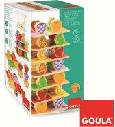 Goula Fruittoren