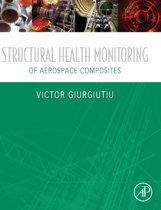 Structural Health Monitoring of Aerospace Composites