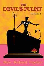 The Devil's Pulpit Volume Two