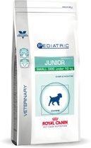 Royal Canin Small Dog Junior - van 2 t/m 10 maanden - Hondenvoer - 4 kg