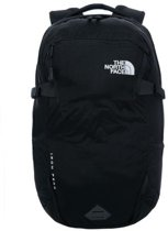 The North Face Iron Peak - Rugzak - TNF Black