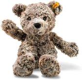 Steiff EAN 113468 TEDDYBEER TERRY 45 cm