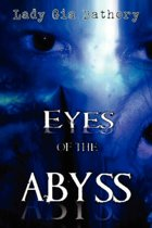 Eyes of the Abyss