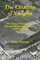The Children of Vaughn