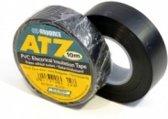 Advance AT7 PVC - Isolatietape - 19mm x 10m - Zwart