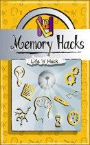 Memory Hacks: 15 Simple Practical Hacks to Improve Memory
