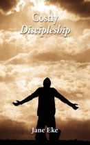 Costly Discipleship
