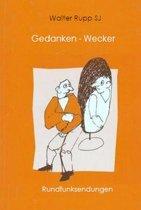 Gedanken-Wecker