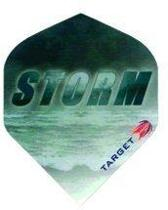 Target Pro 100 flights Perfect Storm