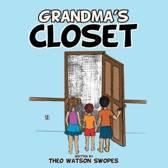 Grandma's Closet