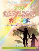 The Rainbow Colors