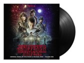 Stranger Things Soundtrack (LP)