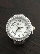 Horlogering 46