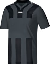 Jako Santos Voetbalshirt