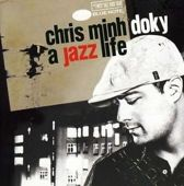 A Jazz Life The Very Best Of