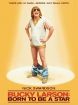 Bucky Larson: Born To Be Star (dvd)