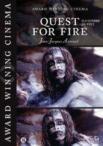 Quest for Fire [La Guerre du Feu]