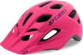 Giro Tremor Fietshelm roze Hoofdomtrek U / 50-57 cm