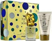 Sisley - Eau de parfum - Eau du soir 30ml eau de parfum + 50ml bodylotion - Gifts ml