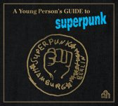 A Young Persons's Guide To Superpun