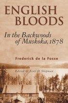 English Bloods