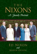 The Nixons: A Family Portrait