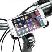 MW telefoonhouder fiets - Apple iPhone 6/6s