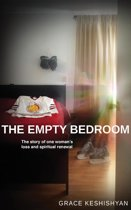 The Empty Bedroom
