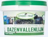Sticky Trap Dazenval Dazenlijm 0,5L (Dazenvallen lijm)