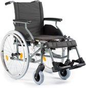 Lichtgewicht rolstoel MultiMotion M6 - 50 cm zitbreedte -