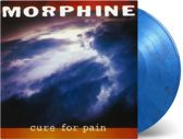 Cure For Pain (Coloured Vinyl)