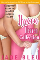 Hucow Heaven Collection