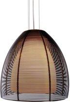 Zoomoi Filo Big Mob hanglamp