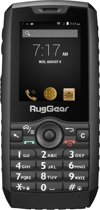 Ruggear RG160 3G 4GB 2.4in Android