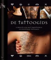 De Tattoogids