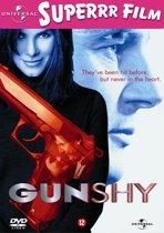 Gun Shy (D) (dvd)