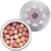 Guerlain - Meteorites - Light Revealing Pearls Powder - 25 gr - 2 Clair/Light