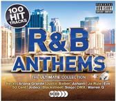 Ultimate R&B Anthems