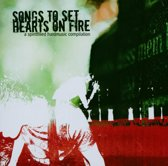 Songs To Set Hearts On Fire