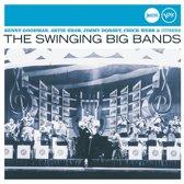 The Swinging Big Bands ( Jazz Club