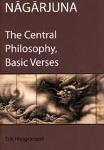 The Central Philosophy