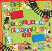 Kinderen Voor Kinderen deel 11