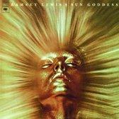 Sun Goddess -Hq-