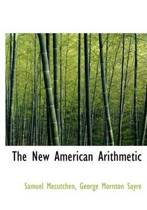 The New American Arithmetic
