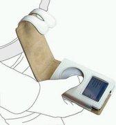 Speedlink iBag Comfort (ipod)