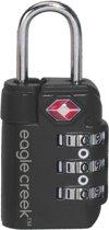 Eagle Creek Travel Safe - TSA Slot - Grijs