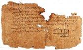 La Fin du Monde Antique et le Haut Moyen-âge (3 essais)